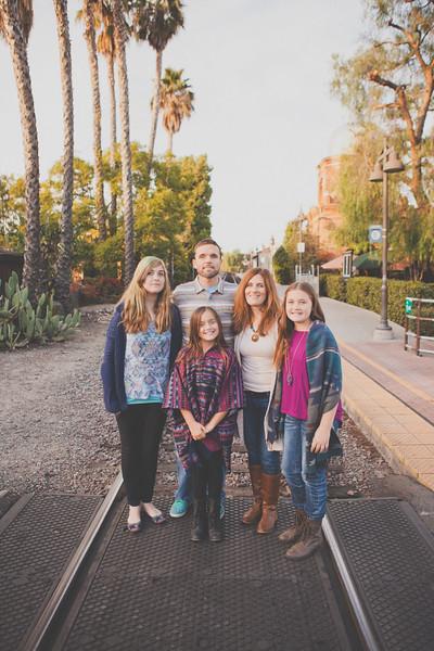 2015_Dean_Family_VINTAGE-29.jpg