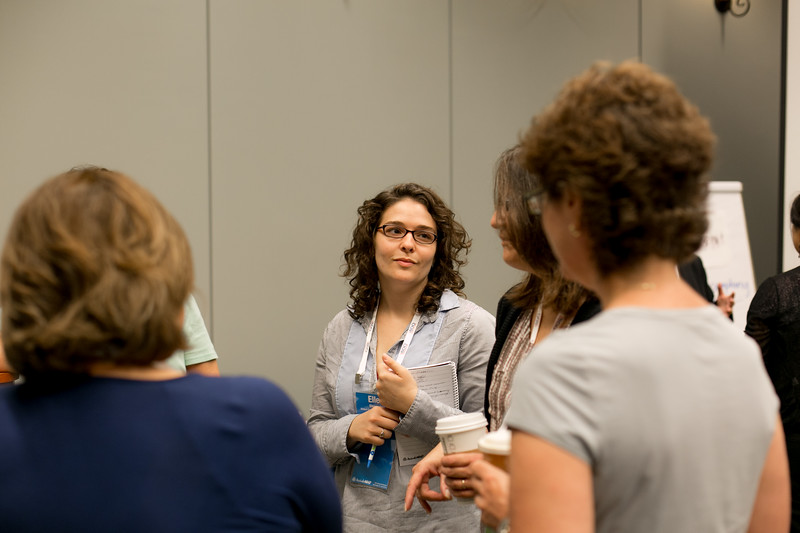 InsideNGO 2015 Annual Conference-0330.jpg