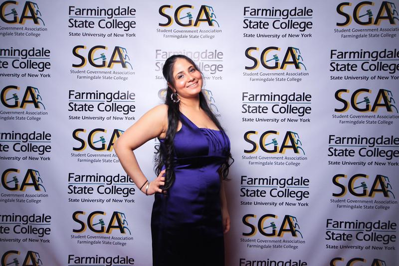 Farmingdale SGA-219.jpg