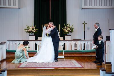 ADAMS-DUMONT-WEDDING
