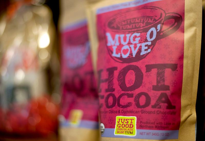 mug-o-love-2.jpg