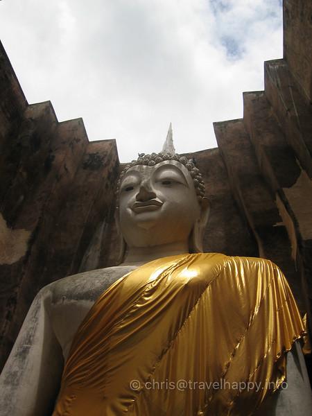 Sukhothai 115.jpg