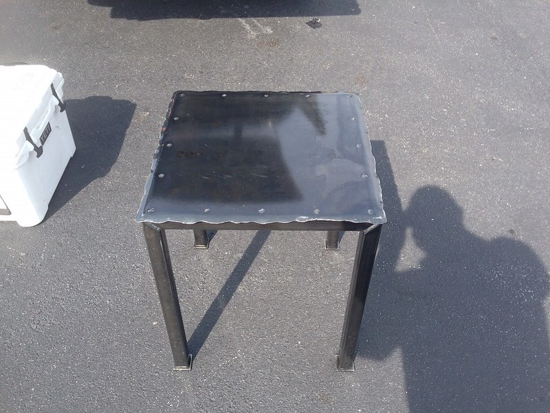 Hammered Table Small 02.jpg