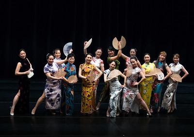 Multiculture Dance Festival 2017-02-25
