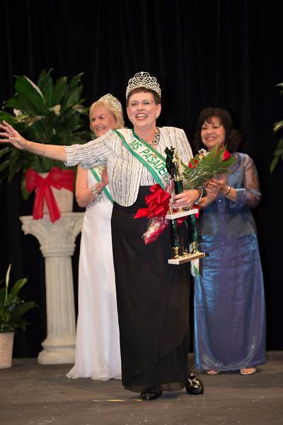Ms Pasadena Senior Pageant_2015_391.jpg
