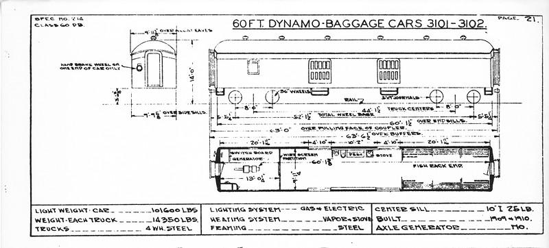 OSL-Passenger-Car-Diagrams_023.jpg