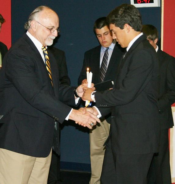 National Honor Society 2011 047.JPG