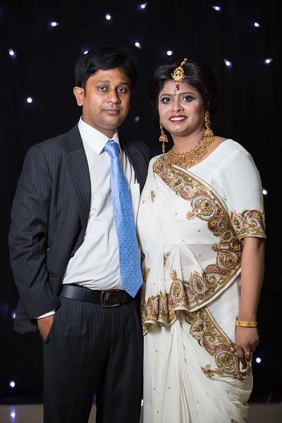 Nakib-01379-Wedding-2015-SnapShot.JPG