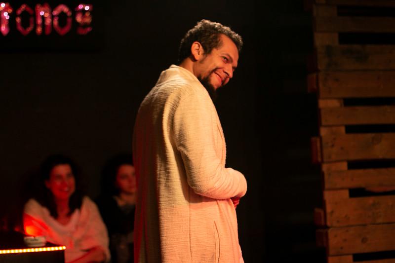 Allan Bravos - Fotografia de Teatro - Indac - Por um breve momento-1578.jpg