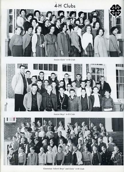 1965-0043.jpg