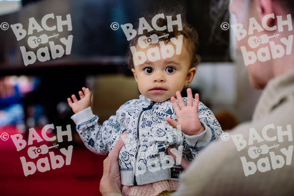 © Bach to Baby 2017_Alejandro Tamagno_Islington Barnsbury_2017-09-08 028.jpg