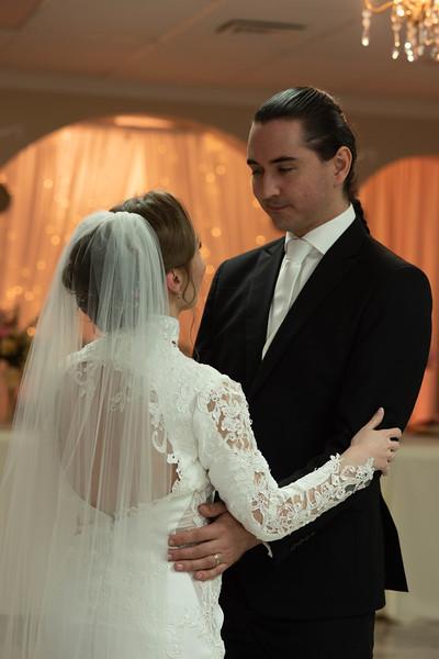 Wedding decembers (203 of 305).jpg