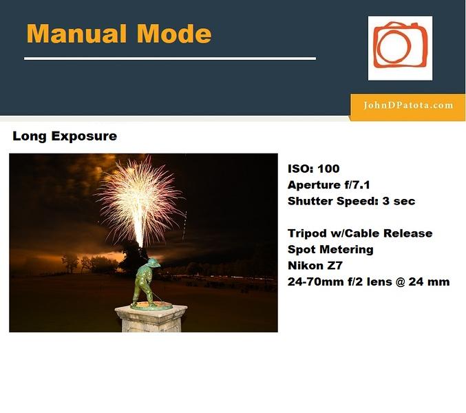 ManualMode.jpg