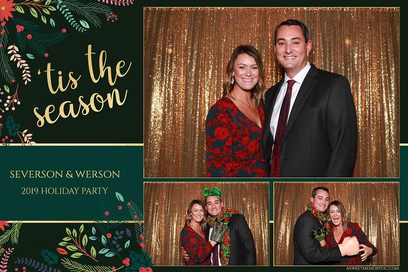 Corporate Holiday Party, Newport Beach-155.jpg