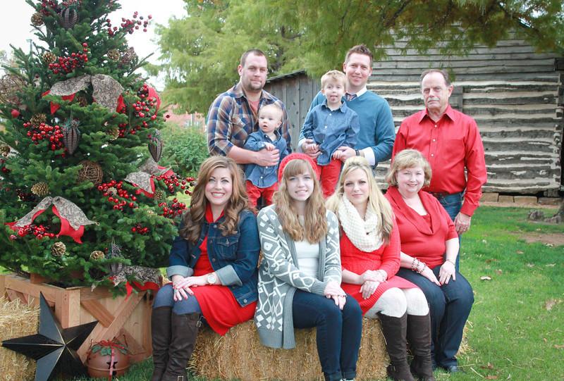 ERIN'S FAMILY X-MAS 2013-26.JPG