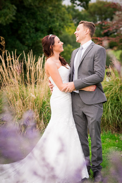 WEDDINGS BY EMMA AND SAM-3.jpg