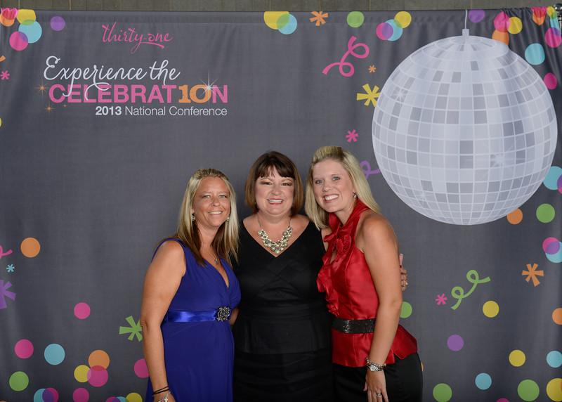 NC '13 Awards - A3 - II-243.jpg