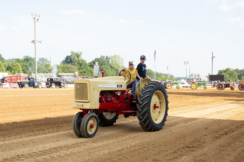 Antique Tractor Parade-41.jpg