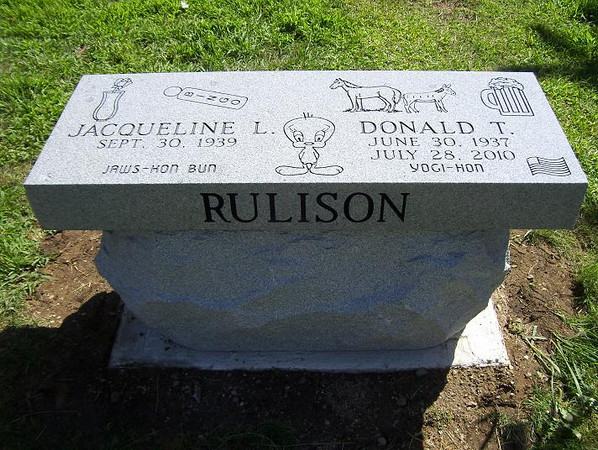 Rulison Bench Top.jpg