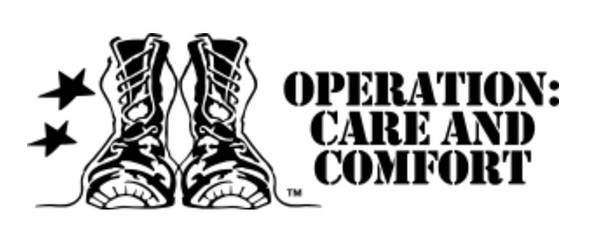 Operation Care and Comfort Nov 2020