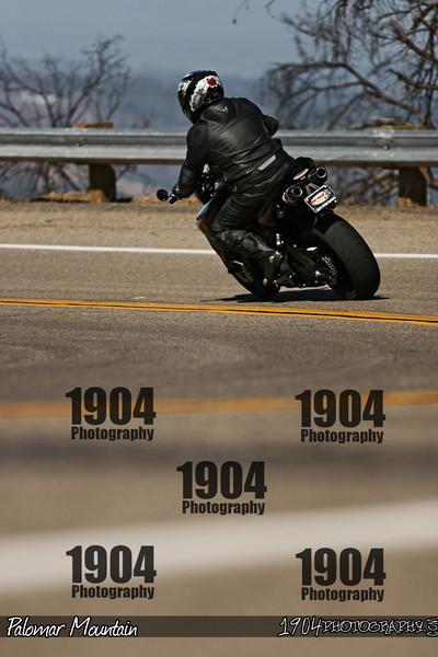 20090907_Palomar Mountain_1369.jpg