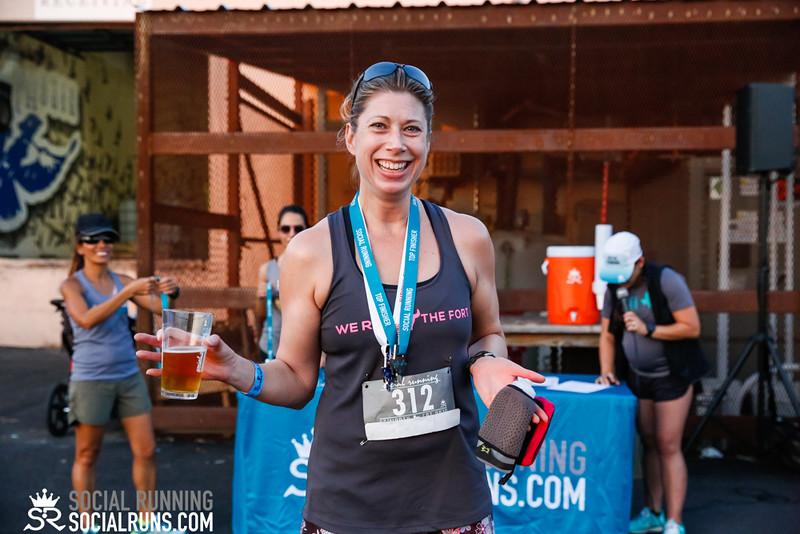 National Run Day 5k-Social Running-1254.jpg