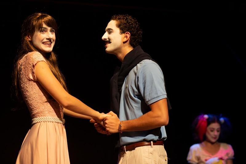 Allan Bravos - essenCIA Teatro - Persona 07-321.jpg