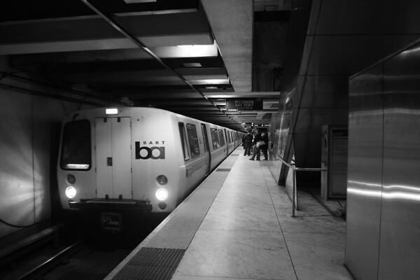 2007.01.01 - Embarcadero