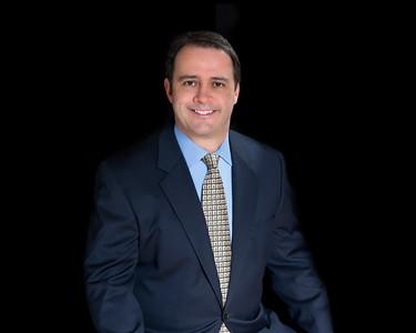 BHS - Joe Gonzalez