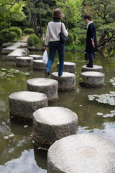 Heian Shrine, Kyoto