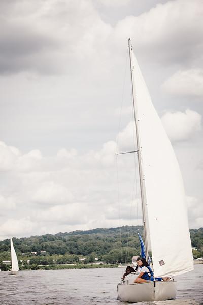 Ken18-Sailing-076.JPG