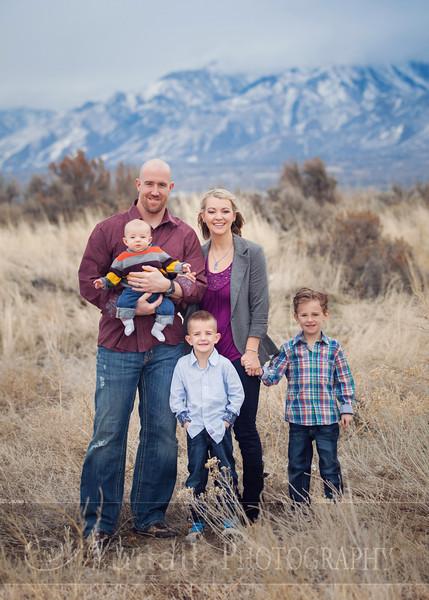 Buck Family 30.jpg