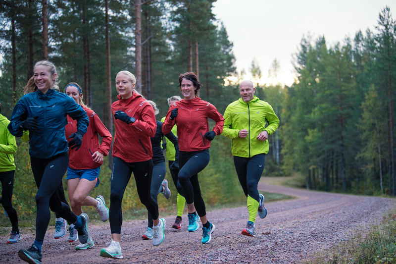 RUN_TRAIL_SS20_SWEDEN_MORA-4281.jpg