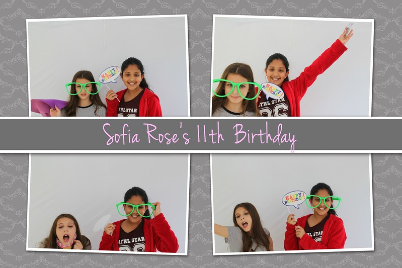 Sofia_11th_Birthday_Prints_00012.jpg