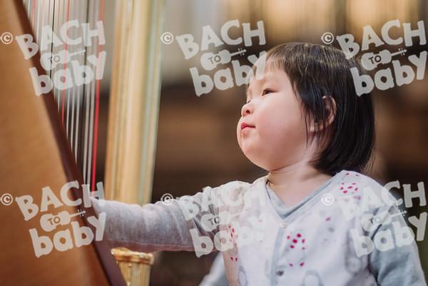 © Bach to Baby 2017_Alejandro Tamagno_Borough_2018-01-12 008.jpg