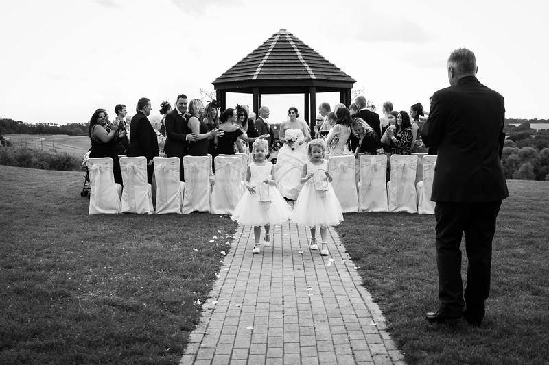 bensavellphotography_wedding_photos_scully_three_lakes (196 of 354).jpg