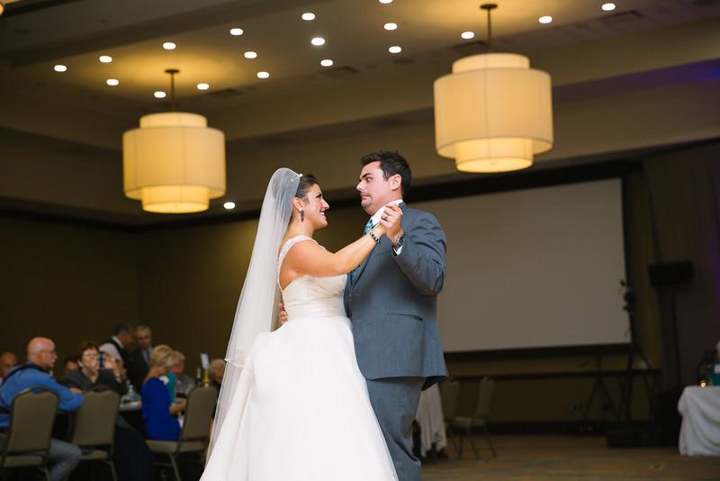 Le Cape Weddings - Jordan and Christopher_A-505.jpg