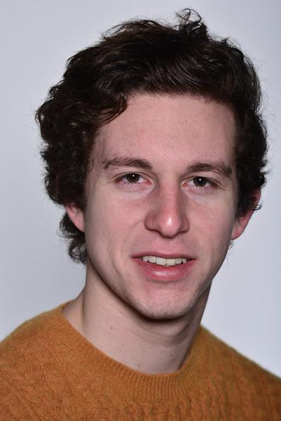 Jacob Hull_no edit (4 of 61).jpg