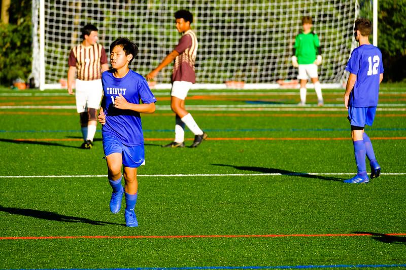 TCS JV Soccer 2019-2952.jpg