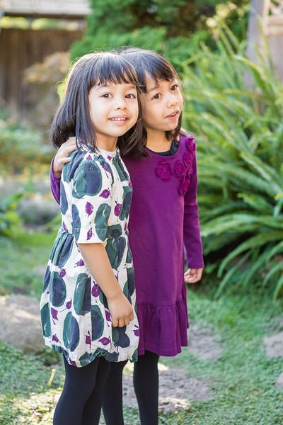 The-Sinha-Family-Japanese-Garden-85.jpg