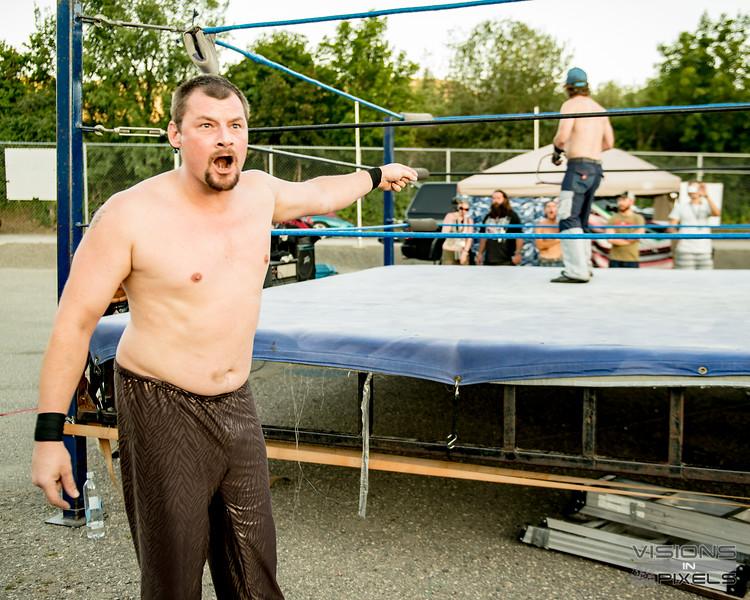 Wrestling07-18-15-2986.JPG