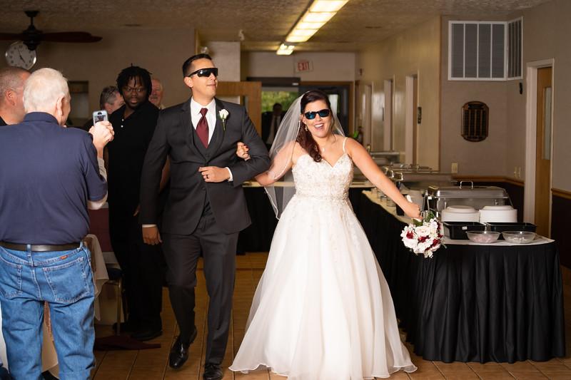 Hutson Wedding-03131.jpg