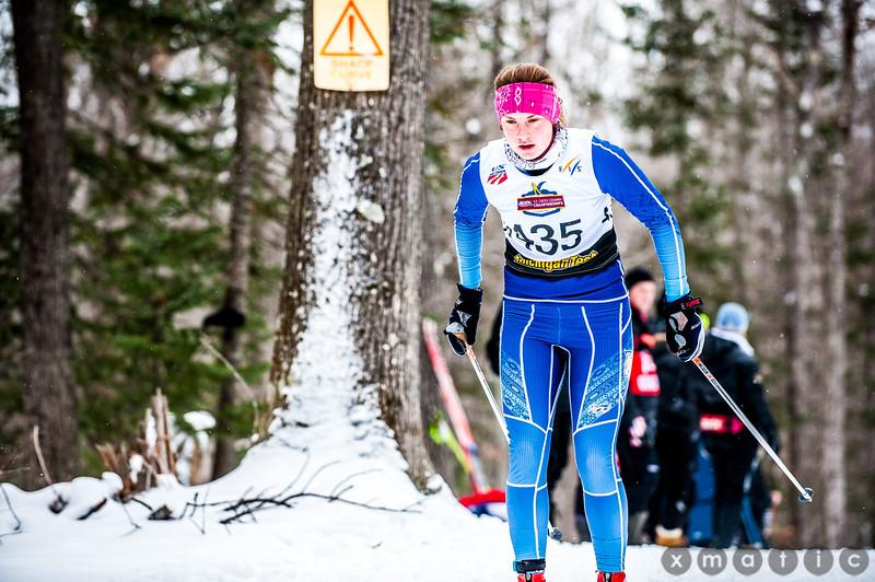 2016-nordicNats-10k-classic-women-7613.jpg