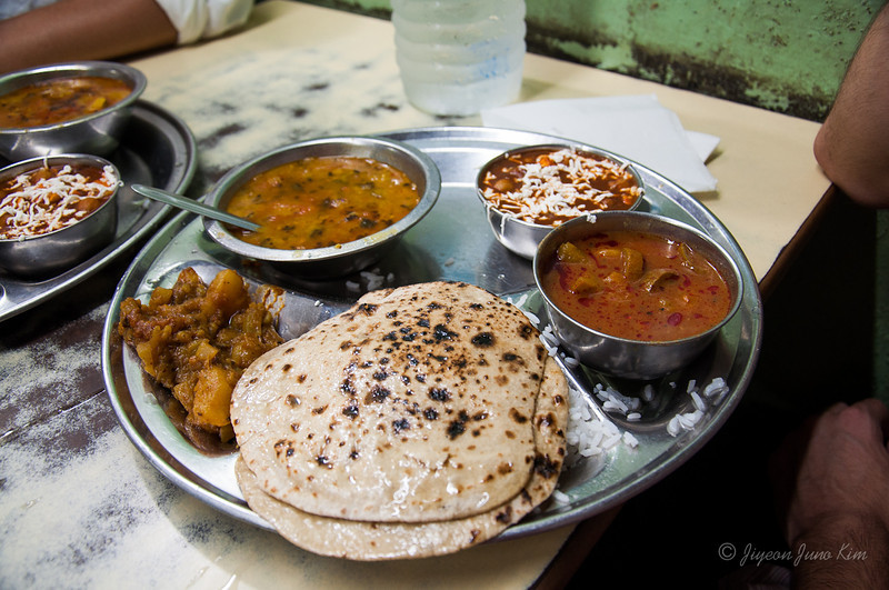 India-Varanasi-6581.jpg