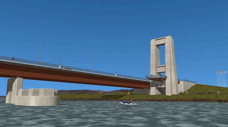 plan-11-nouveau-pont-cornwall.jpg