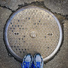 Japan: A Travel Photo Journal by Commercial Photographer Ari Shapiro -AShapiroStudios.com