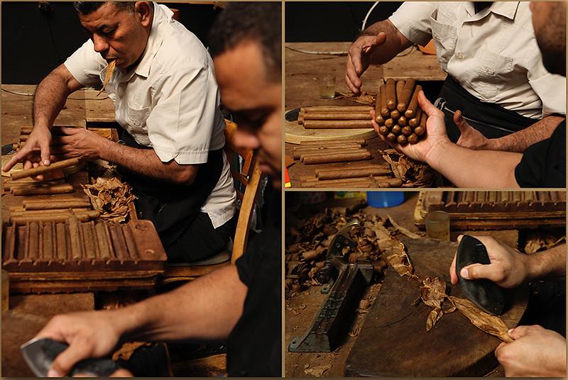 arthur-ave-grid_cigars.jpg