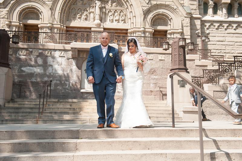 Estefany + Omar wedding photography-586.jpg