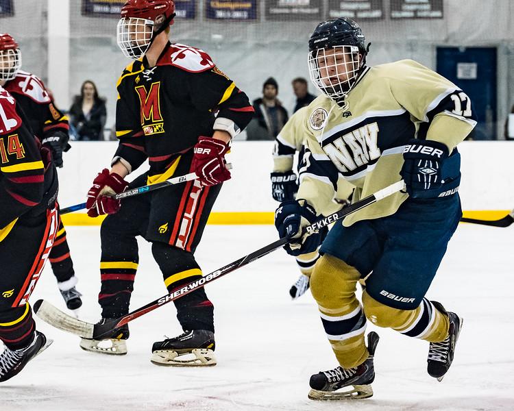 2017-02-10-NAVY-Hockey-CPT-vs-UofMD (50).jpg