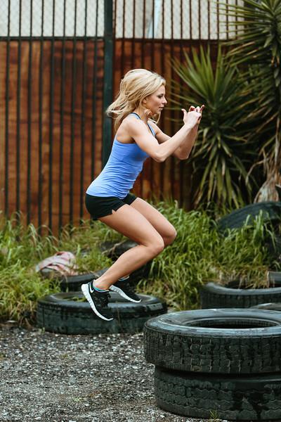 fitnessLA.093.JPG